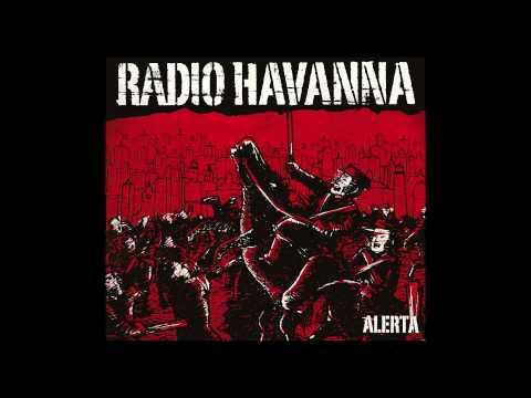 Radio Havanna - Goldfischglas