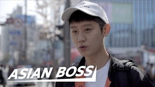 Do All Koreans Want To Become K-pop Idols? (What's The Ideal Job In Korea) | ASIAN BOSS