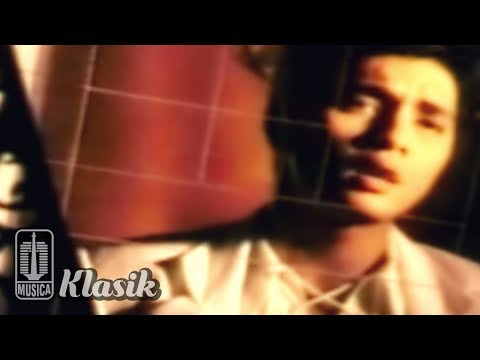 Java Jive - Kau Yang Terindah (Official Video)