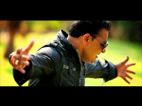 Jhooti - Nachhatar Gill Brand New Punjabi Songs.flv