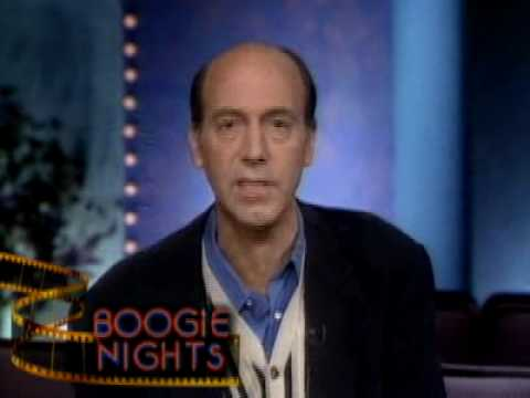 Boogie Nights - Siskel & Ebert