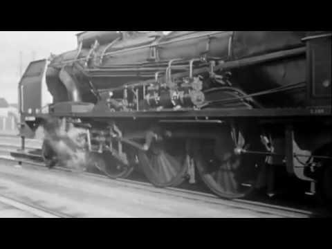 A Silver Mt Zion - Goodbye Desolate Railyard