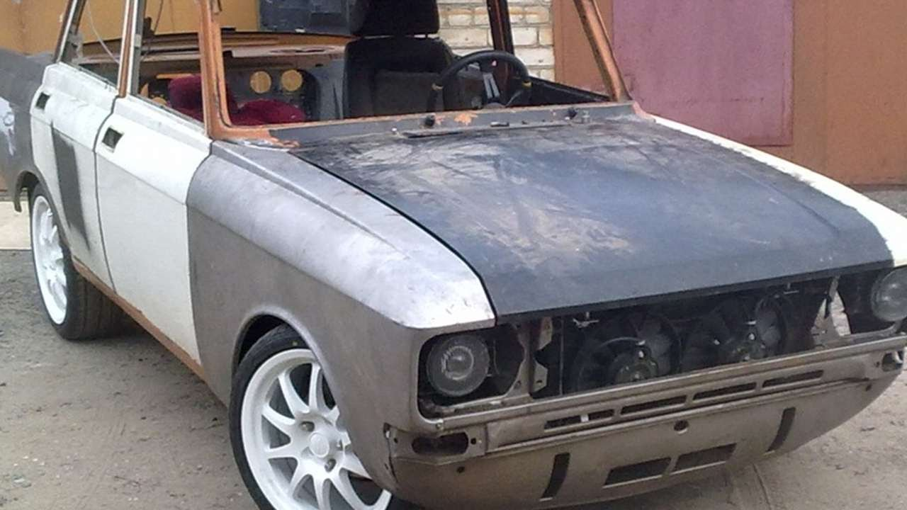 Шумоff Иваново шумоизоляция для автомобилей, шумка 65