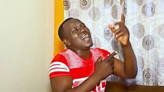 NGUKINYUKIA OKAHORA BY WAHARAKA AND MUBEA (Official Video)