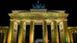 Berlin Germany Travel Video