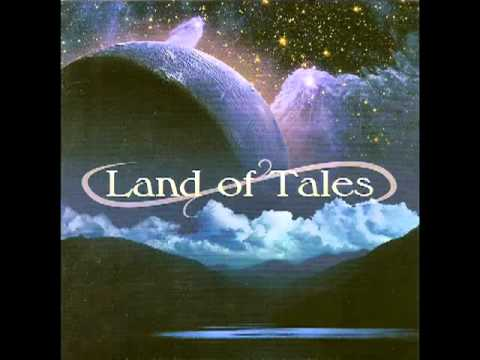 Land Of Tales - Fading Away