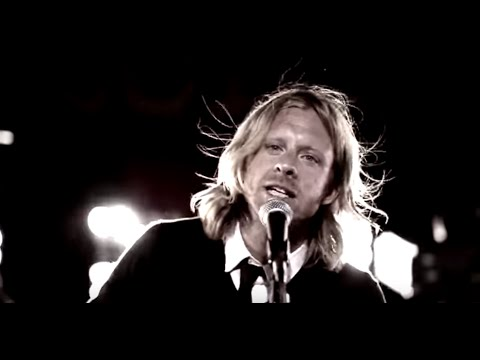 SWITCHFOOT - DARK HORSES