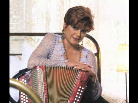 Laura Canales - Avisame