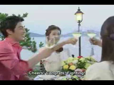 Perfect Love 2! (full House Korean Drama) video