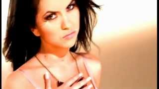 INNA - On and On ( Video Clip )