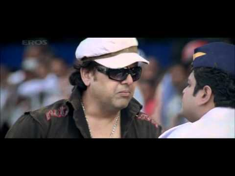 Govinda (Money Hai Toh Honey Hai)