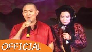 Hài Xuân Hinh 2017 - Thanh Thanh Hiền   Lan Và Điệp