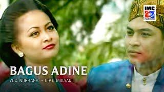 download lagu Bagus Adine - Nurhana gratis