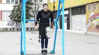Download MyPower Gym & Street Calisthenics Bulgaria 3Gp Mp4