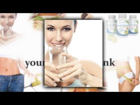 Garcinia Cambogia Reviews - 5 Tips To Lose Weight - Garcinia Cambogia Extract - Benefits