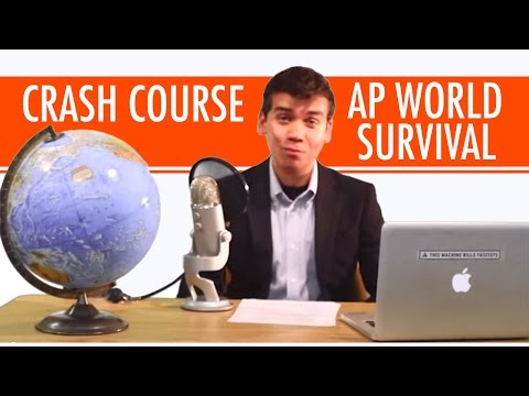 ap world renaissance crash course This is the biggest religion on earth there are over 2 billion christians out there the whole thing started in the middle east as a local jewish carpenter claimed to be the son of god.