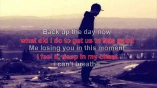 Download Lagu ♫ Broken yet holding on Gratis STAFABAND