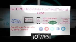 How To Earn Money 10 Se 15$ Par Day From Ojooo Hindi-Urdu.mp4 2017