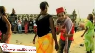 OffSide Trick Ft Mzee Yusuf | Bata | Official Video