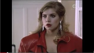 Colleen Fitzpatrick aka Vitamin C -The Equalizer -  (1988) Part 2