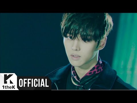 Download [MV] PENTAGON - Can You Feel It