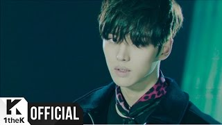 Download lagu [MV] PENTAGON(펜타곤) _ Can You Feel It(감이 오지)