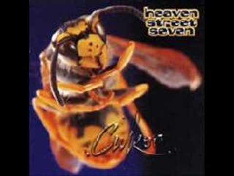 HS7 Heaven Street Seven - Krézi Srác