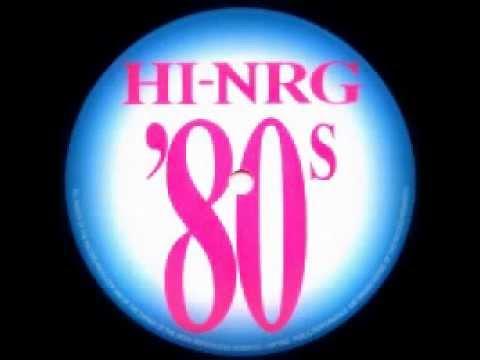 80s Disco Mega Non-stop Remix - Taboo Sound Syndic.mp3