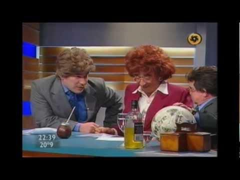 programa de humor argentino