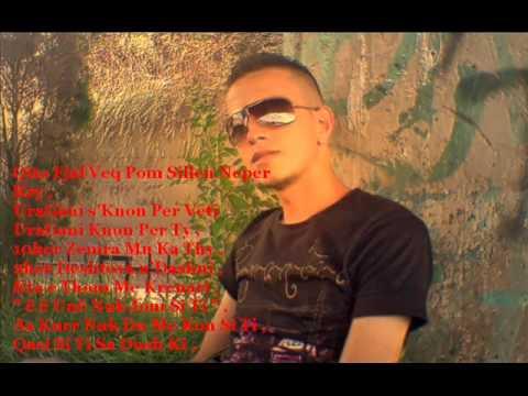 UraGani (Grand Style) - Jeta [ Muzik Shqip 2012 ]