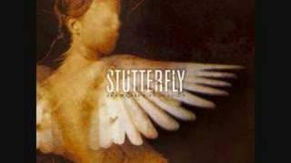 Watch Stutterfly The Breath video