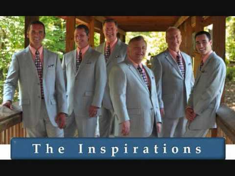 Inspirations - When I Wake Up (To Sleep No More)