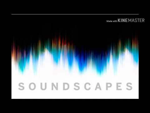 Noor E Khuda  | Soundscape (Cover)