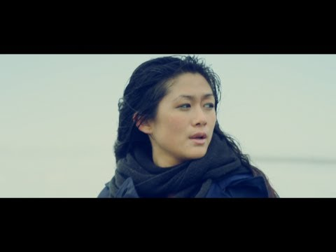 Connie Lim - LA City (Official Video)