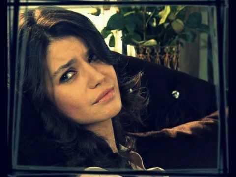 Rania Youssef رانيا يوسف.wmv