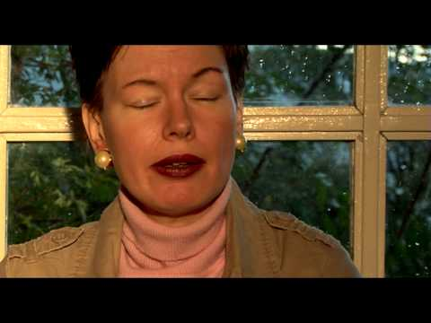 """Schweinegrippe  der geplante Genozid"" Interview mit Jane Bürgermeister powered by secret.TV part1"