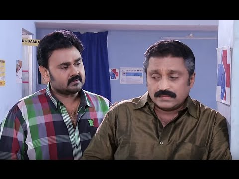 Ival Yamuna I Episode 110 - Part 3 I Mazhavil Manorama