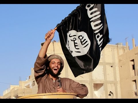 Uncut Chronicles: ISIS/ISIL forges bloody caliphate in Iraq (RAW Timeline)