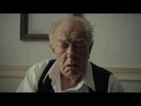 Churchill's Secret 2016 English Movie streaming vf