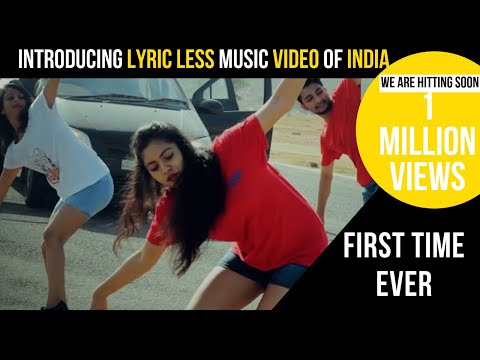 VALAGA RELOADED   FIRST EVER VALAGA MUSIC VIDEO OF COORG
