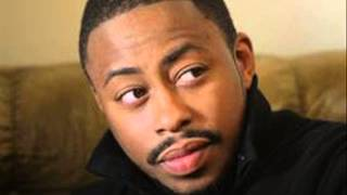 Watch Raheem Devaughn Ask Yourself video
