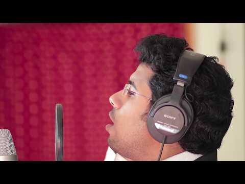 muskurane ki wajah mp3 song free download