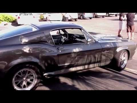 gt 500 eleanor eleanor clone for sale 1968 ford mustang eleanor