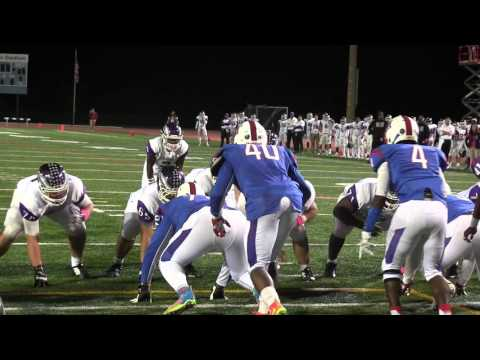Gonzaga Vs. DeMatha: Maryland Sports Access Game of the Week