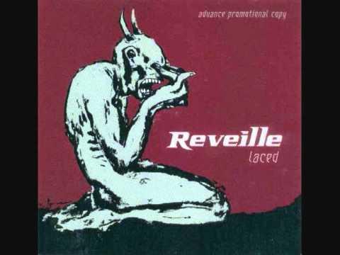 Reveille - Splitt (Comin