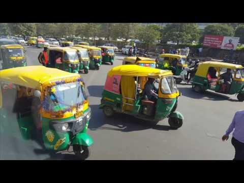 Indien Reise , erste Tag, Reise Spannung pur auf den super Kontinent Indien!