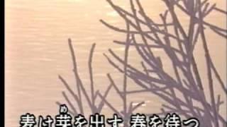 ⑩巣鴨のひばりちゃん70歳 ひばりメロディー 人生一路 を唄う