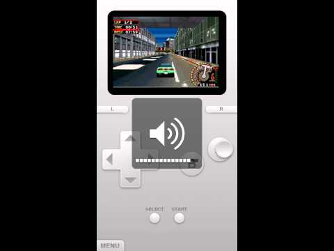 Review On The NEW gpSPhone GBA Emulator FREE on iPhone. iPod Touch & iPad 6.1.3. 6.1.2 + Roms!