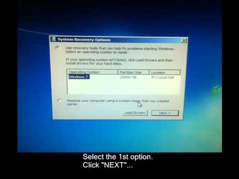 AVS TV AVS PC DVR Windows Recovery