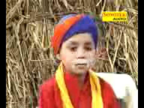Tau Ram Ram.mp4 video